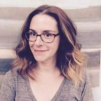 Amanda Zeier