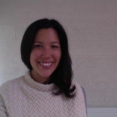 Ellen Christie