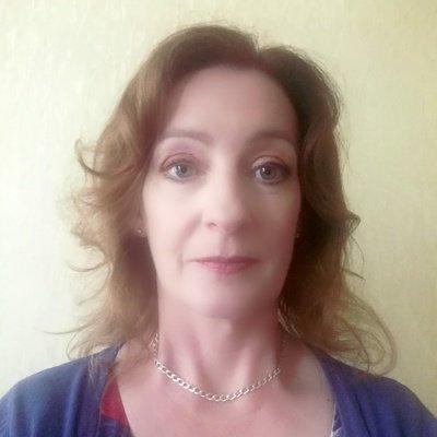 Rebecca Storr