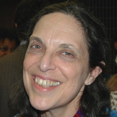 Isabel Stein