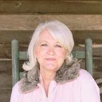 Martha Greene