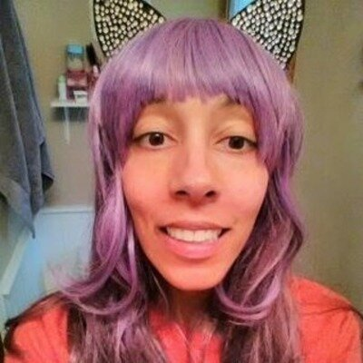 Natosha Miller