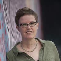 Jennifer Yankopolus