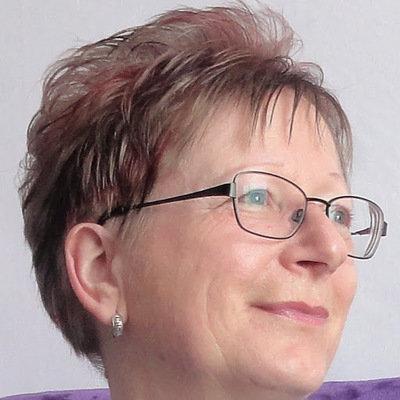 Marion Metz