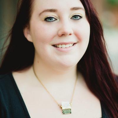 Shayla Eaton