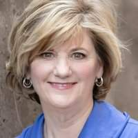 Judy McManus