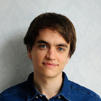 Ollie Bennett