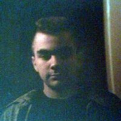 Sebastian Mi Ailidis