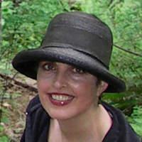 Leah Palmer Preiss
