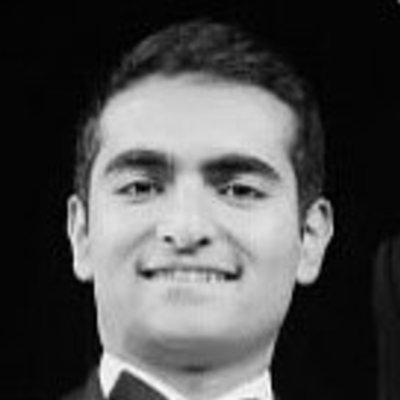 Mohsen Khali