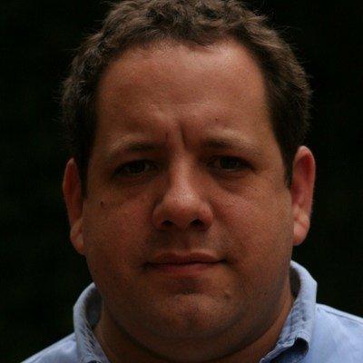 Daniel Cauas