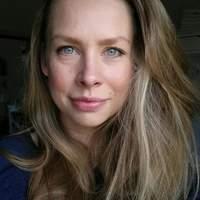 Christina Martens