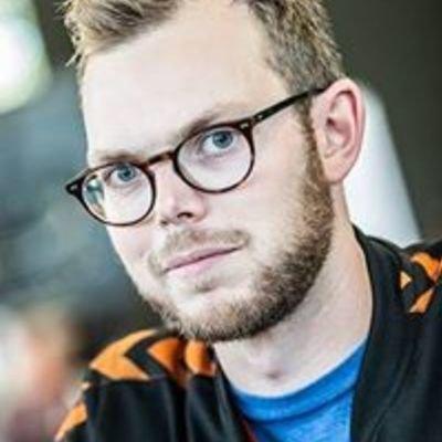 Jakob Aabling-Thomsen