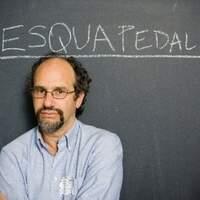 Brad Schreiber