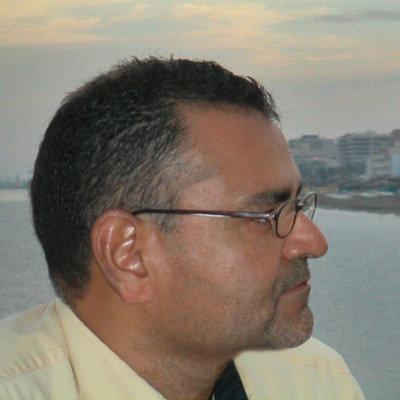 Ollantay José Castillo Mendoza