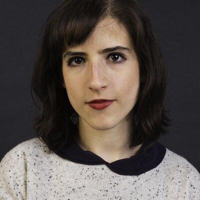 Olivia Peluso