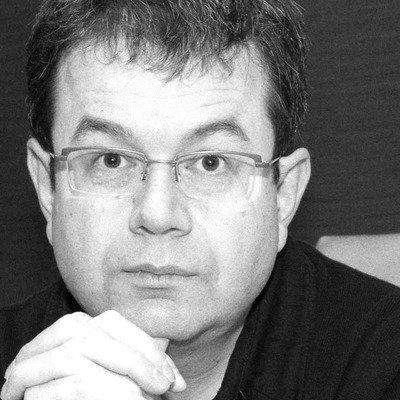 Petr Koubsky
