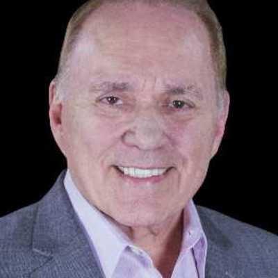 Eddie Smith