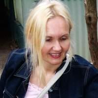 Susan Szecsi