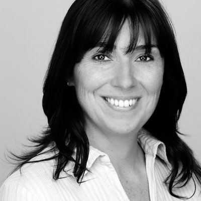 Karen McCreadie