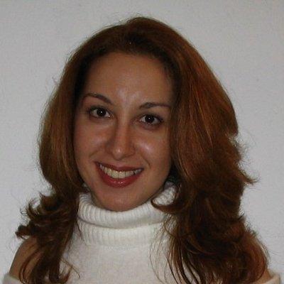 Rosanna Chiofalo Aponte