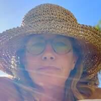 Naomi Curtiss