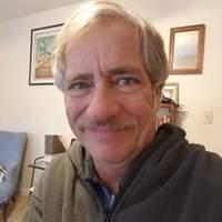 Roger Mann