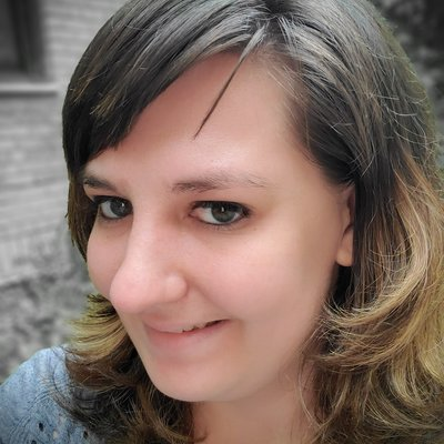 Kirsiah McNamara