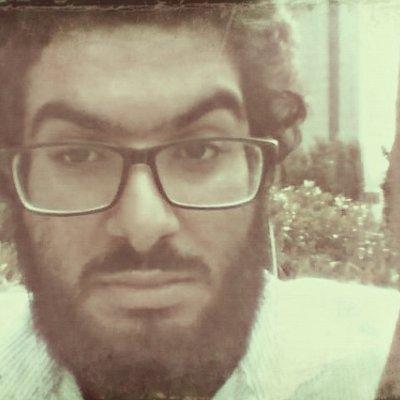Haitham Fahad A Alrayes