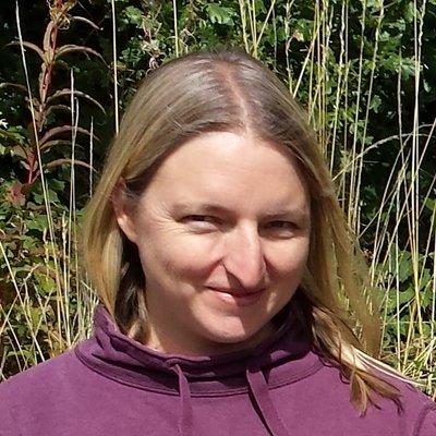 Frances Insley