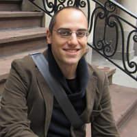 Michael Mandarano