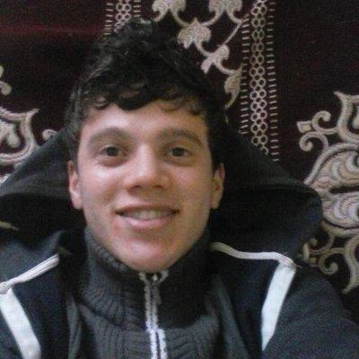 Abdelwahab kaizen