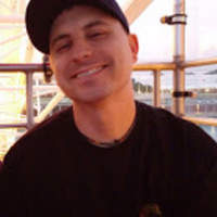Aaron Hanlon