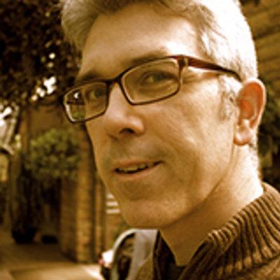 Eugene S.