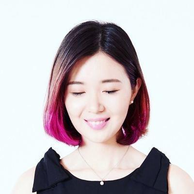 Jingfei Wang