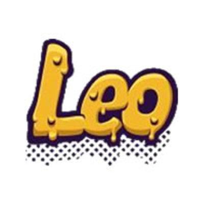 Leo Ni