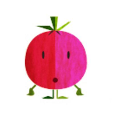 cherry qi