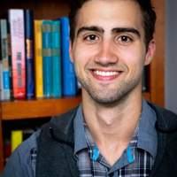 Joshua Statler