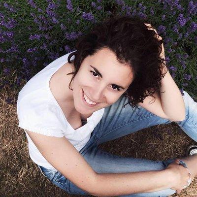 Elsa Benoldi