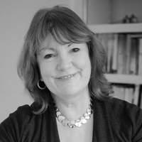 Sue Poulsen