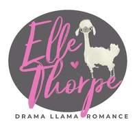 Elle Thorpe
