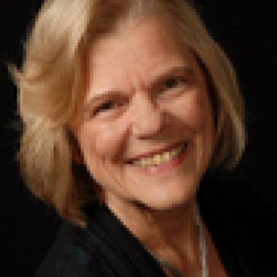 Marian Hays