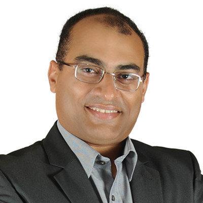 ashraf abedlrahman