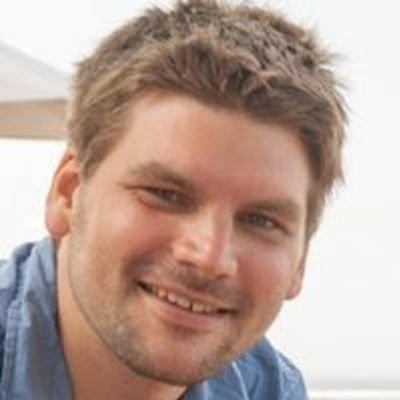 Sander Datema