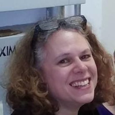 Miranda Schwartz