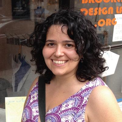 Lisa Vega