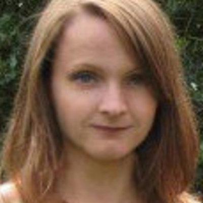 Kari Brownlie