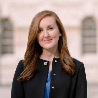 Rachel K.