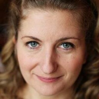 Julie Crisp