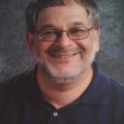 Drew Mitchell